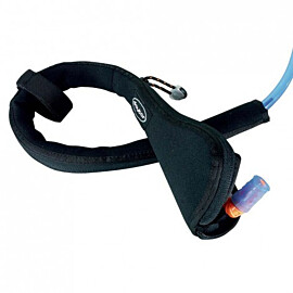 deuter streamer tube isolatie black