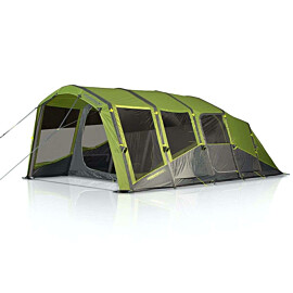 Zempire Camping Evo TL Air opblaasbare tent