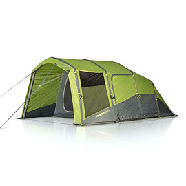 Zempire Camping Evo TM Air opblaasbare tent