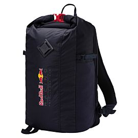 Puma Red Bull Racing Lifestyle Backpack rugzak night sky