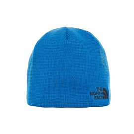 The North Face Bones Beanie muts heren turkish sea