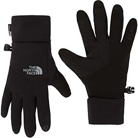 The North Face Etip handschoenen dames tnf black