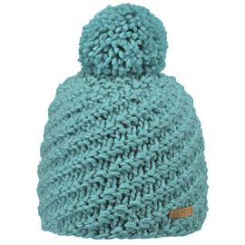 Barts Chani Beanie muts dames baltic