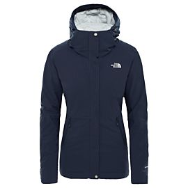 The North Face Inlux outdoor jack dames urban navy