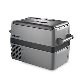 Dometic CoolFreeze CF 40 compressor koelbox