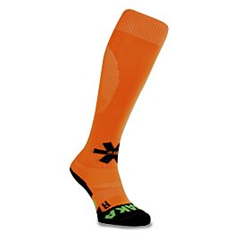 SOX Hockeysokken orange