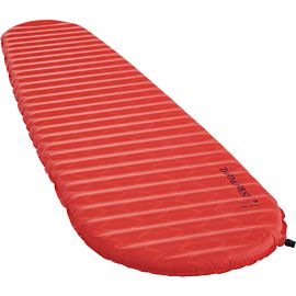Therm-A-Rest ProLite Apex Self Inflating Large slaapmat red