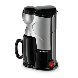 Dometic PerfectCoffee MC-01 koffiezetapparaat 24 volt