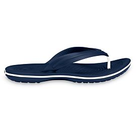 Crocs Crocband Flip slippers navy