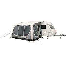 Outwell Pebble 420A deeltent