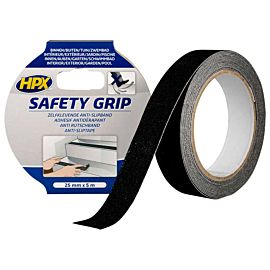 HPX Safety Grip tape 5 meter