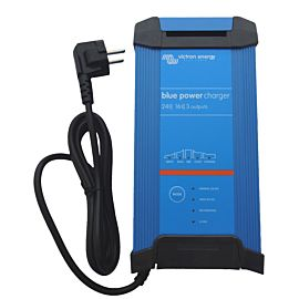 Victron Energy Blue Smart 24V/16A acculader