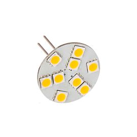 NauticLED G4 dimbaar ledverlichting back pin
