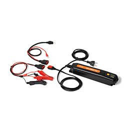 WhisperPower Handy 150 acculader 12V-15A
