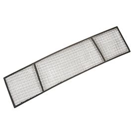 Dometic B2200-B2600-B3000 Airconditioner filter