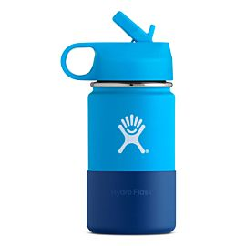 Hydro Flask drinkfles kids pacific