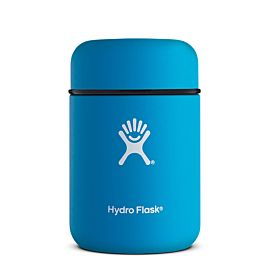 Hydro Flask Food Flask thermosbeker 0,354 liter pacific