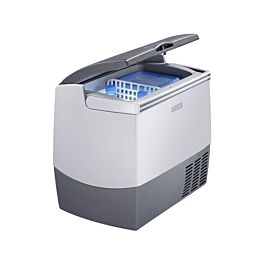Dometic CoolFreeze CDF 18 compressor koelbox