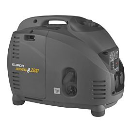 Eurom Independ 2500 generator