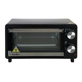 Mestic MO-90 oven