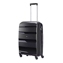 American Tourister Bon Air Spinner 66 koffer black