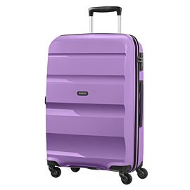 American Tourister Bon Air Spinner 66 koffer lilac