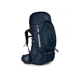 Osprey Xenith rugzak 75L L discovery blue
