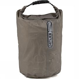 Ortlieb ultra lightweight PS10 Dry Bag bagagezak 1,5 liter dark grey
