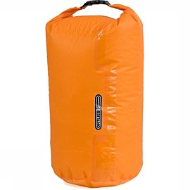Ortlieb ultra lightweight PS10 Dry Bag bagagezak 12 liter orange