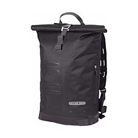 Ortlieb Commuter Daypack City rugzak 21 liter black