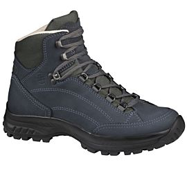 Hanwag Canyon Lady 2238 bergschoenen dames navy