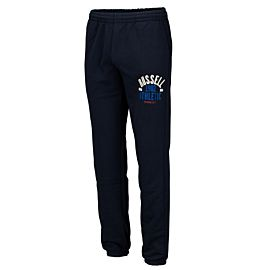 Russell Athletic Pant joggingbroek heren navy