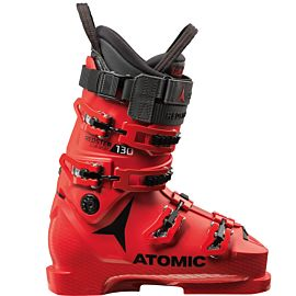 Atomic Redster Club Sport 130 skischoenen heren