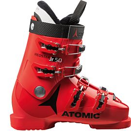 Atomic Redster Jr 50 skischoenen junior