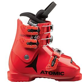 Atomic Redster Jr 40 skischoenen junior