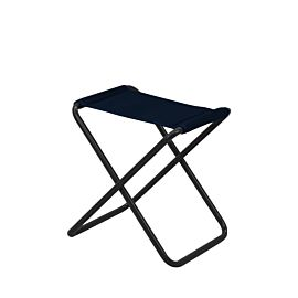 Westfield Performance Stool XL camping krukje night blue