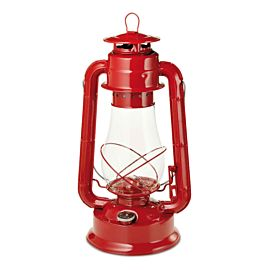 Boomex party olielamp XXL rood