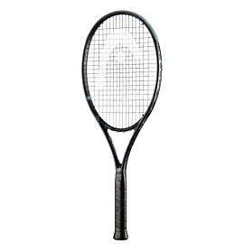 Head Graphene Radical Team tennisracket black