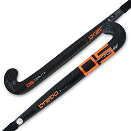 Brabo G-Force TC-5 hockeystick junior