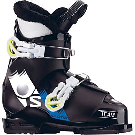 Salomon Team T2 skischoenen junior