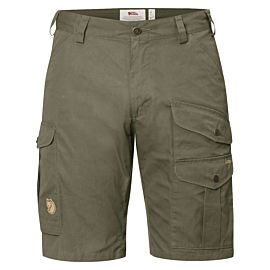 Fjällräven Barents Pro short laurel green