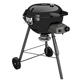 Outdoorchef Chelsea 420 G gasbarbecue