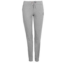 Reece Australia Classic sweatpants trainingsbroek meisjes grey
