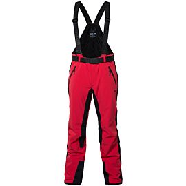 8848 Altitude Rothorn skibroek heren red