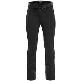 8848 Altitude Tumblr slim skibroek dames black