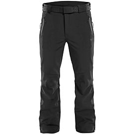 8848 Altitude Vice skibroek heren black