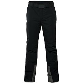 8848 Altitude Wandeck skibroek heren black