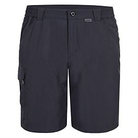 Icepeak Scooter short heren anthracite