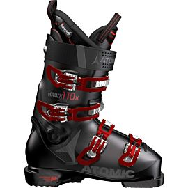 Atomic Hawx Ultra 110 X skischoenen black