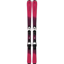 Atomic Vantage Girl X 130-150 ski's junior